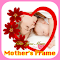 Mother's Day Photo Frames 2017 3.6.0 Apk