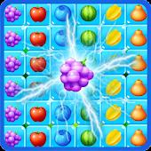 Fruit Bump Blast APK Descargar