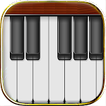 Real Tap Piano Master 1.0 Apk