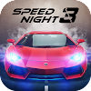 Speed Night 3 Apk + Mod RexDL