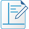 Cornell Notes APK Version 0.1.1.90
