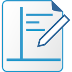 Cornell Notes APK Image
