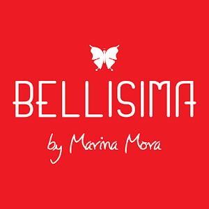 Bellisima by Marina Mora for PC-Windows 7,8,10 and Mac