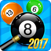 Game Pool APK for Kindle