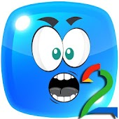 Cookie Crazy Kitchen 2 APK Descargar