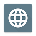 Download Full Web Widget 1.2.0 APK