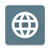 App Web Widget version 2015 APK