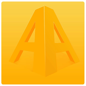 Addicted to Words Premium For PC / Windows 7/8/10 / Mac – Free Download