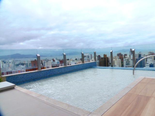 Imagem Apartamento Florianópolis Centro 1982713