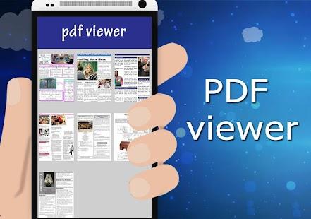 APK - Datei ffnen - Download - CHIP