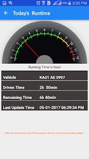 Free Smart_Driver APK for Windows 8