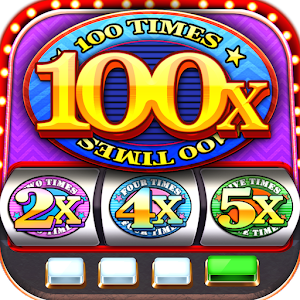 Triple ALL-IN-1 FREE Slots For PC