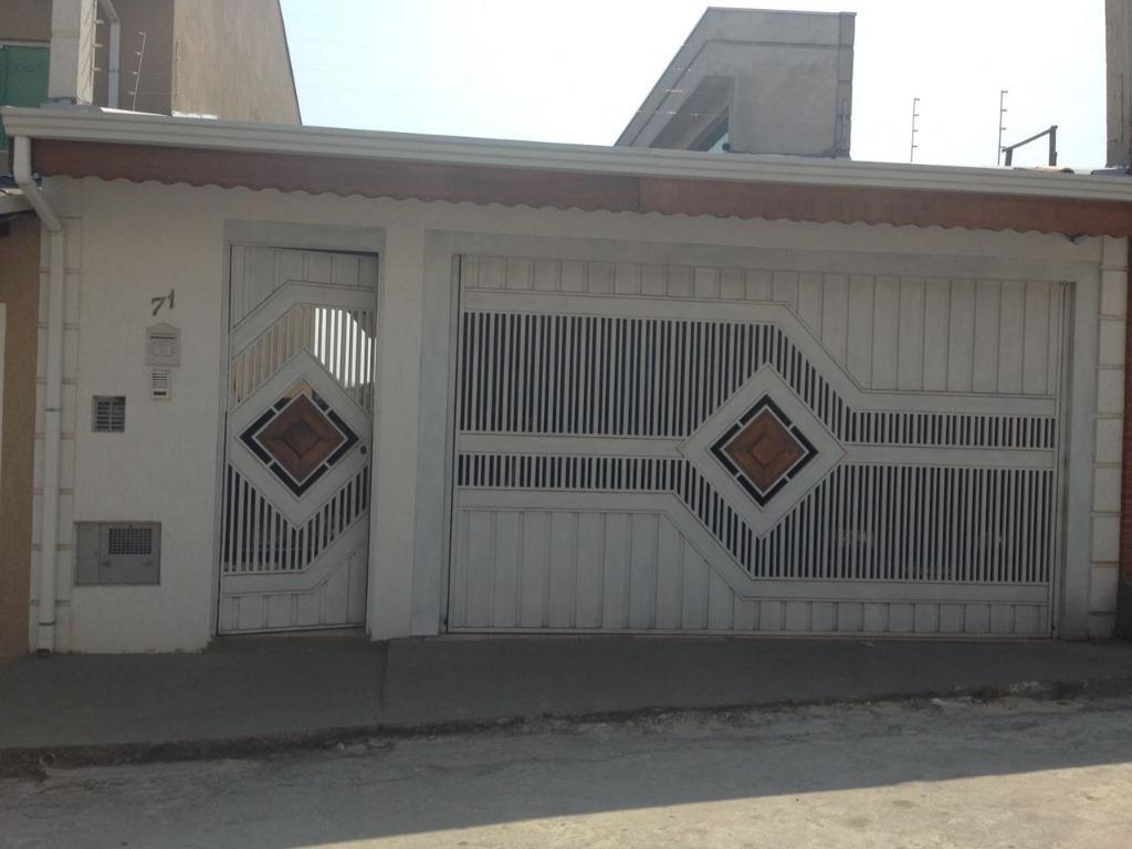 Casa em Cajamar-SP  Oportunidade
