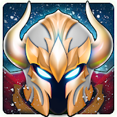 Game Knights & Dragons - Action RPG APK for Kindle