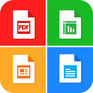 Word Office – Document Viewer, Docx & PDF Reader For PC / Windows 7/8/10 / Mac – Free Download
