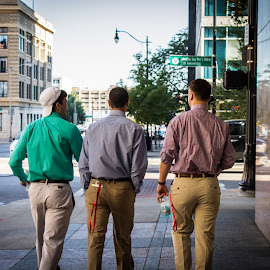 Boys Club by Lauren Young - People Street & Candids ( columbus, fashion, ohio, style, street, boys, 614, candid, guys, downtown )