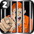 Escape Game: Jail Escape 2 file APK Free for PC, smart TV Download