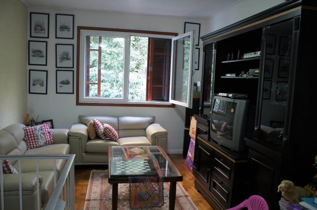 Casa em Ingá  -  Niterói - RJ