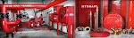 Fire safety equipment dealer in Chandigarh