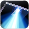 Download Flashlight. APK for Laptop