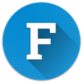 Download Font Pack for OfficeSuite APK for Android Kitkat