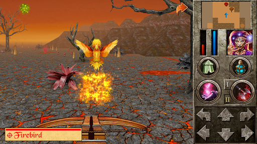 The Quest - Isles of Ice&Fire For PC