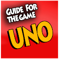 Guide Uno Friends APK for Bluestacks