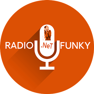 Download Radio Funky Romania For PC Windows and Mac