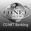 CO.NET Banking