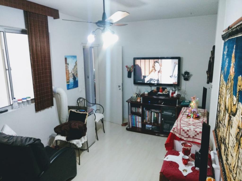 Apartamento Florianópolis Centro 2050586