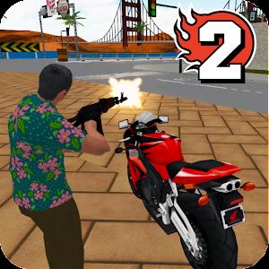 Vegas Crime Simulator 2 For PC / Windows 7/8/10 / Mac – Free Download