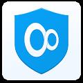 App VPN Unlimited - Best VPN Proxy APK for Kindle