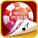 Regal Poker APK Image
