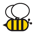 BeeTalk APK for Bluestacks