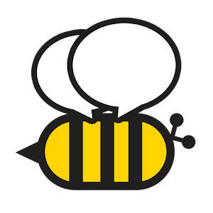 BeeTalk For PC (Windows & MAC)