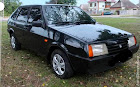 продам авто ВАЗ 2109 2109