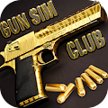 Game Gun Sim Club Free APK for Windows Phone