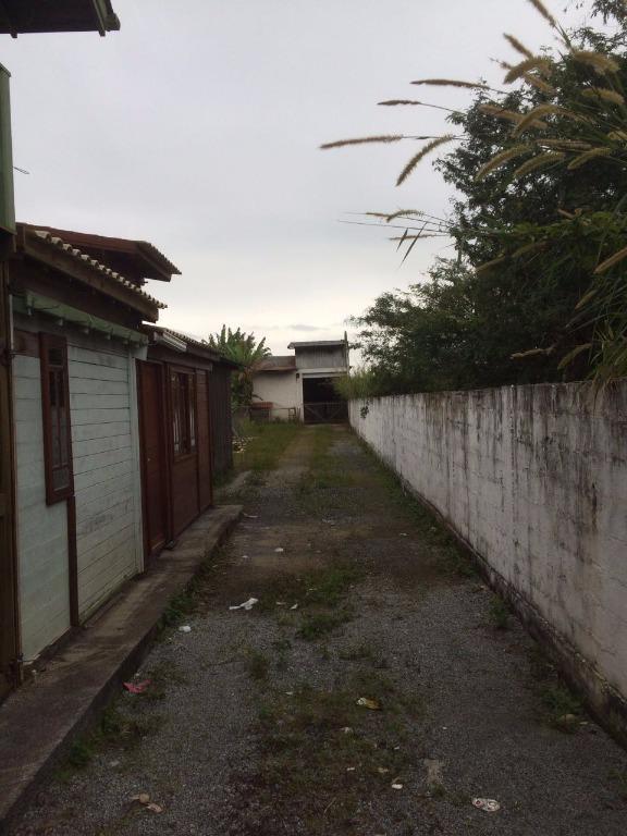 Metta Imobiliária - Terreno, Saco Grande (TE0276) - Foto 5