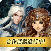 Download 神魔之塔 APK to PC