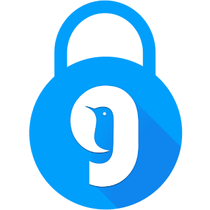 Couchgram, Incoming Call Lock & App Lock