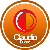 Download Pr. Cláudio Duarte ( OFICIAL ) APK for Laptop