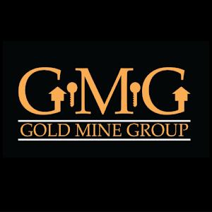 mining group gold organization Ilota mining group,  nonprofit organization  ilota mining group is at ilota mining group tagged gold dore bars sp s on s so s red s.