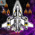 Mission Space Run APK for Bluestacks