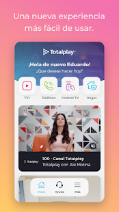 Totalplay for pc