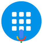 Quick Apps-Contacts Android M APK