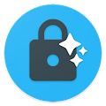 App LockClean Substratum Mod [Oreo] FREE APK for Kindle