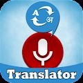 Free Language Translator APK for Lenovo