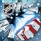 astuce NHL Hockey Target Smash jeux