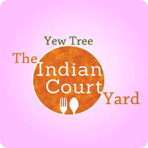 Download Yew Tree Restaurant For PC Windows and Mac