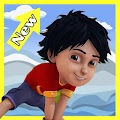 My Name is Shiva APK for Bluestacks